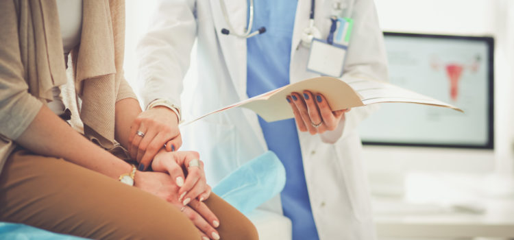 Witamy nablogu firmy Hipokrates Med
