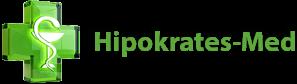 NZOZ Hipokrates-Med w Krakowie
